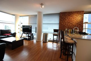 Photo 10: 501 111 W GEORGIA Street in Vancouver: Downtown VW Condo for sale (Vancouver West)  : MLS®# R2417055