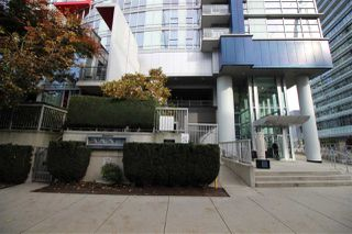 Photo 19: 501 111 W GEORGIA Street in Vancouver: Downtown VW Condo for sale (Vancouver West)  : MLS®# R2417055