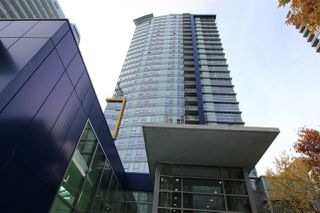 Photo 20: 501 111 W GEORGIA Street in Vancouver: Downtown VW Condo for sale (Vancouver West)  : MLS®# R2417055