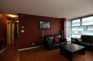 Photo 6: 501 111 W GEORGIA Street in Vancouver: Downtown VW Condo for sale (Vancouver West)  : MLS®# R2417055