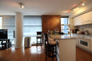 Photo 11: 501 111 W GEORGIA Street in Vancouver: Downtown VW Condo for sale (Vancouver West)  : MLS®# R2417055