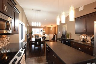 Photo 11: 5314 Watson Way in Regina: Lakeridge Addition Residential for sale : MLS®# SK793192