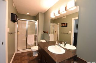 Photo 18: 5314 Watson Way in Regina: Lakeridge Addition Residential for sale : MLS®# SK793192