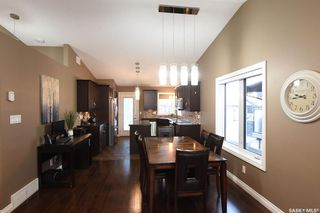 Photo 5: 5314 Watson Way in Regina: Lakeridge Addition Residential for sale : MLS®# SK793192