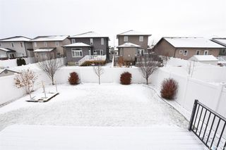 Photo 32: 5314 Watson Way in Regina: Lakeridge Addition Residential for sale : MLS®# SK793192