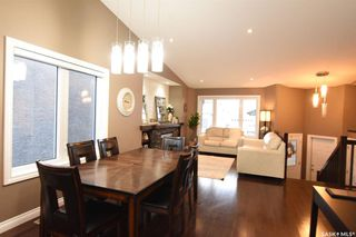 Photo 9: 5314 Watson Way in Regina: Lakeridge Addition Residential for sale : MLS®# SK793192