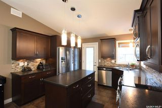 Photo 8: 5314 Watson Way in Regina: Lakeridge Addition Residential for sale : MLS®# SK793192