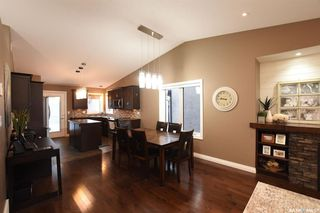 Photo 12: 5314 Watson Way in Regina: Lakeridge Addition Residential for sale : MLS®# SK793192