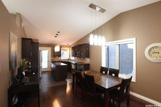 Photo 6: 5314 Watson Way in Regina: Lakeridge Addition Residential for sale : MLS®# SK793192
