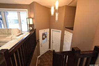 Photo 2: 5314 Watson Way in Regina: Lakeridge Addition Residential for sale : MLS®# SK793192