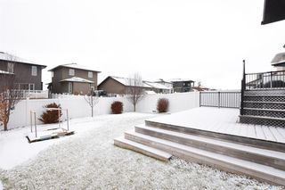 Photo 33: 5314 Watson Way in Regina: Lakeridge Addition Residential for sale : MLS®# SK793192