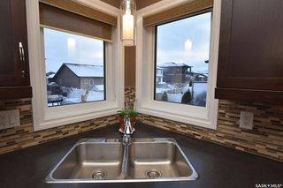 Photo 10: 5314 Watson Way in Regina: Lakeridge Addition Residential for sale : MLS®# SK793192