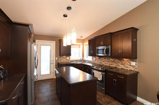Photo 7: 5314 Watson Way in Regina: Lakeridge Addition Residential for sale : MLS®# SK793192