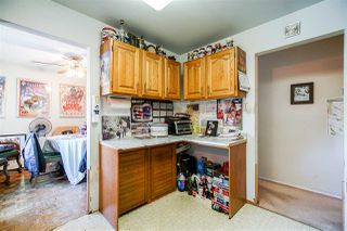 Photo 6: 4920 200 Street in Langley: Langley City House for sale : MLS®# R2425488