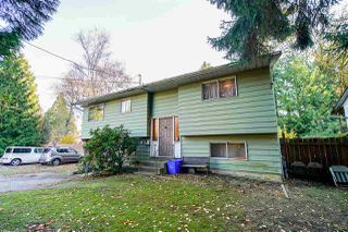 Photo 2: 4920 200 Street in Langley: Langley City House for sale : MLS®# R2425488
