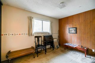 Photo 11: 4920 200 Street in Langley: Langley City House for sale : MLS®# R2425488