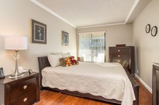 "Photo 9: 116 8451 WESTMINSTER Highway in Richmond: Brighouse Condo for sale in ""ARBORETUM II"" : MLS®# R2437430"