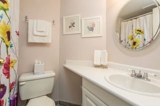 "Photo 7: 116 8451 WESTMINSTER Highway in Richmond: Brighouse Condo for sale in ""ARBORETUM II"" : MLS®# R2437430"