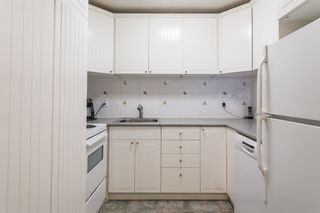 "Photo 8: 116 8451 WESTMINSTER Highway in Richmond: Brighouse Condo for sale in ""ARBORETUM II"" : MLS®# R2437430"