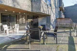 "Photo 13: 116 8451 WESTMINSTER Highway in Richmond: Brighouse Condo for sale in ""ARBORETUM II"" : MLS®# R2437430"