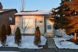 Main Photo: 7303 184 Street in Edmonton: Zone 20 House for sale : MLS®# E4190870