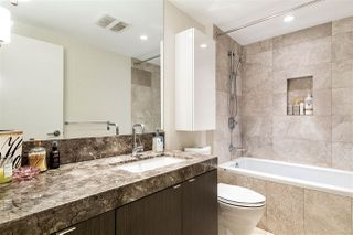 "Photo 11: 2104 125 E 14TH Street in North Vancouver: Central Lonsdale Condo for sale in ""Centreview"" : MLS®# R2445521"