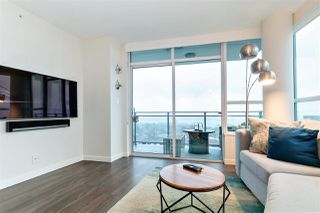 "Photo 3: 2104 125 E 14TH Street in North Vancouver: Central Lonsdale Condo for sale in ""Centreview"" : MLS®# R2445521"