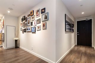 "Photo 10: 2104 125 E 14TH Street in North Vancouver: Central Lonsdale Condo for sale in ""Centreview"" : MLS®# R2445521"
