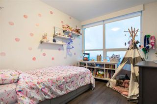 "Photo 17: 2104 125 E 14TH Street in North Vancouver: Central Lonsdale Condo for sale in ""Centreview"" : MLS®# R2445521"