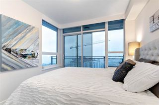 """Photo 14: 2104 125 E 14TH Street in North Vancouver: Central Lonsdale Condo for sale in """"Centreview"""" : MLS®# R2445521"""