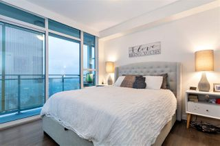 "Photo 13: 2104 125 E 14TH Street in North Vancouver: Central Lonsdale Condo for sale in ""Centreview"" : MLS®# R2445521"