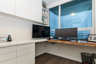 "Photo 15: 2104 125 E 14TH Street in North Vancouver: Central Lonsdale Condo for sale in ""Centreview"" : MLS®# R2445521"