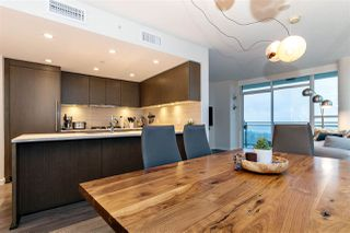 "Photo 6: 2104 125 E 14TH Street in North Vancouver: Central Lonsdale Condo for sale in ""Centreview"" : MLS®# R2445521"