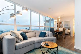 "Photo 2: 2104 125 E 14TH Street in North Vancouver: Central Lonsdale Condo for sale in ""Centreview"" : MLS®# R2445521"