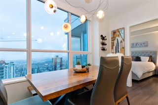 "Photo 4: 2104 125 E 14TH Street in North Vancouver: Central Lonsdale Condo for sale in ""Centreview"" : MLS®# R2445521"
