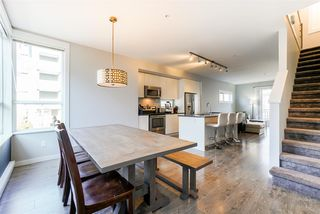 Photo 8: 38 2332 RANGER LANE in Port Coquitlam: Riverwood Townhouse for sale : MLS®# R2443597