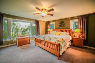 Photo 12: 8391 WESTCREEK Road in Prince George: Cranbrook Hill House for sale (PG City West (Zone 71))  : MLS®# R2447287