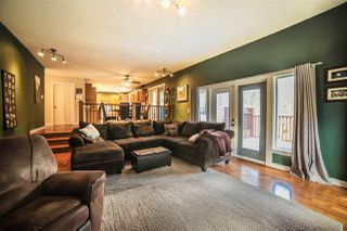 Photo 9: 8391 WESTCREEK Road in Prince George: Cranbrook Hill House for sale (PG City West (Zone 71))  : MLS®# R2447287