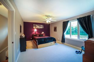 Photo 16: 8391 WESTCREEK Road in Prince George: Cranbrook Hill House for sale (PG City West (Zone 71))  : MLS®# R2447287