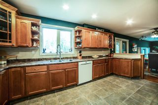 Photo 7: 8391 WESTCREEK Road in Prince George: Cranbrook Hill House for sale (PG City West (Zone 71))  : MLS®# R2447287