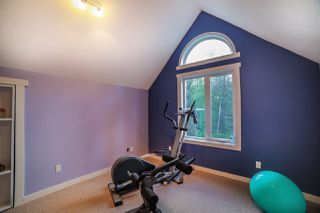 Photo 15: 8391 WESTCREEK Road in Prince George: Cranbrook Hill House for sale (PG City West (Zone 71))  : MLS®# R2447287