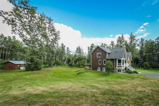 Photo 4: 8391 WESTCREEK Road in Prince George: Cranbrook Hill House for sale (PG City West (Zone 71))  : MLS®# R2447287