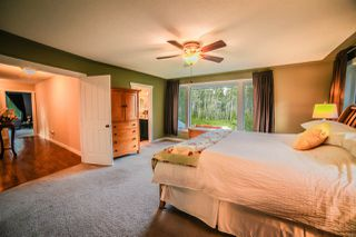 Photo 13: 8391 WESTCREEK Road in Prince George: Cranbrook Hill House for sale (PG City West (Zone 71))  : MLS®# R2447287