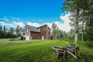 Photo 3: 8391 WESTCREEK Road in Prince George: Cranbrook Hill House for sale (PG City West (Zone 71))  : MLS®# R2447287