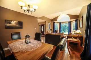 Photo 10: 8391 WESTCREEK Road in Prince George: Cranbrook Hill House for sale (PG City West (Zone 71))  : MLS®# R2447287