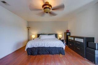 Photo 10: LA MESA House for sale : 3 bedrooms : 7191 Purdue Ave