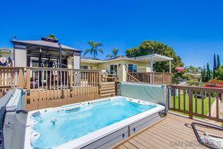 Photo 22: LA MESA House for sale : 3 bedrooms : 7191 Purdue Ave