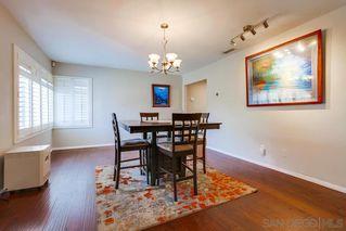 Photo 9: LA MESA House for sale : 3 bedrooms : 7191 Purdue Ave