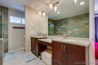 Photo 11: LA MESA House for sale : 3 bedrooms : 7191 Purdue Ave