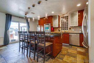 Photo 6: LA MESA House for sale : 3 bedrooms : 7191 Purdue Ave